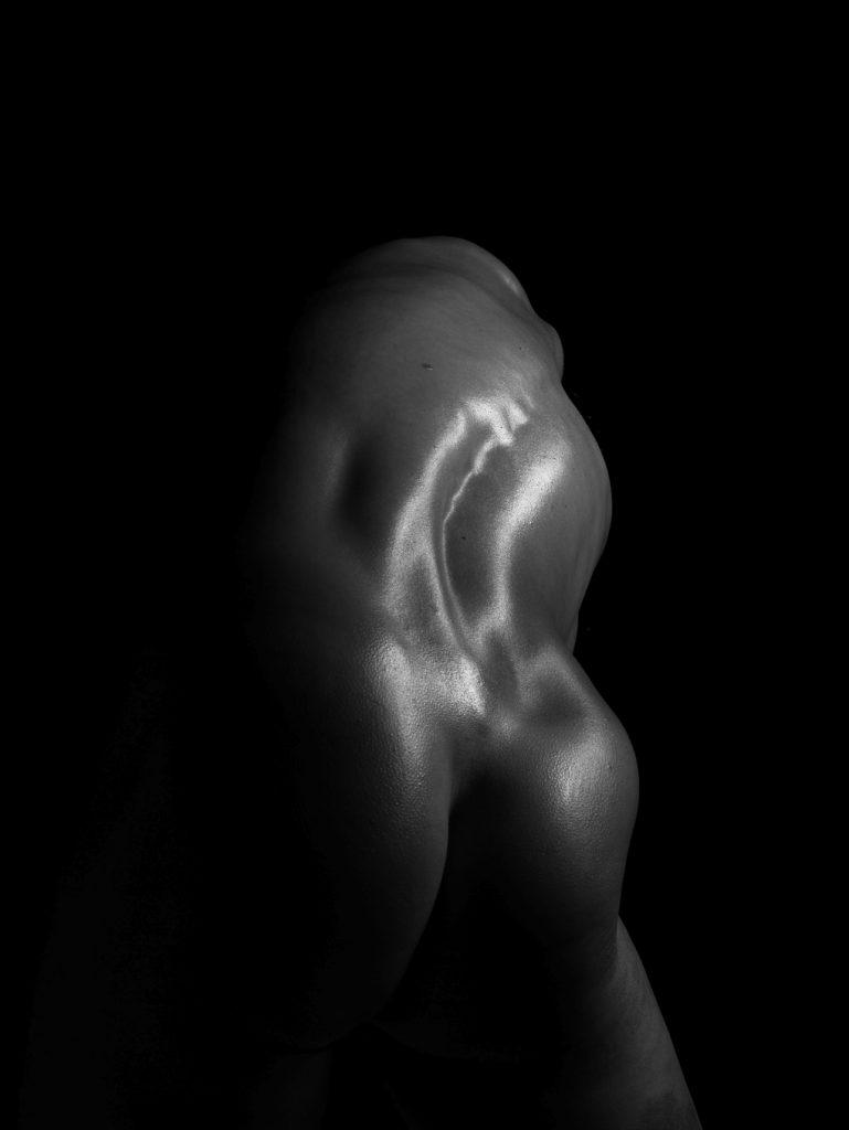 Nudes/Form