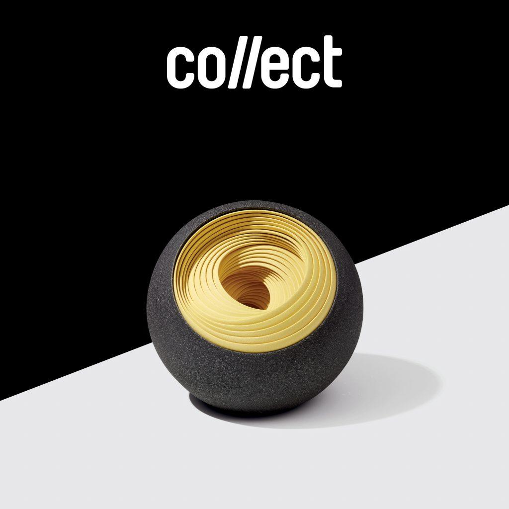 Collect Art Fair 2019