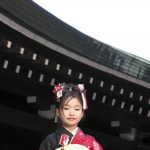 Japan_Girl_1