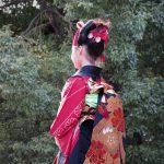 Japan_Girl_2