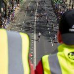 Marathon_3