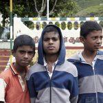 Sri_Lanka_2