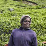 Sri_Lanka_3